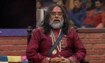 Bigg Boss 10: 'Baba Bawali' Swami Om to attend show finale