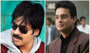 Actors R Madhavan, Pawan Kalyan to address India conference at Harvard University