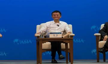 Alibaba ties up with 20 brands to tackle counterfeit goods in US