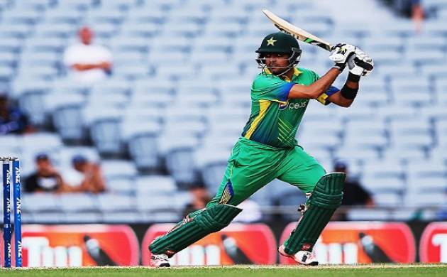Babar Azam - File Photo