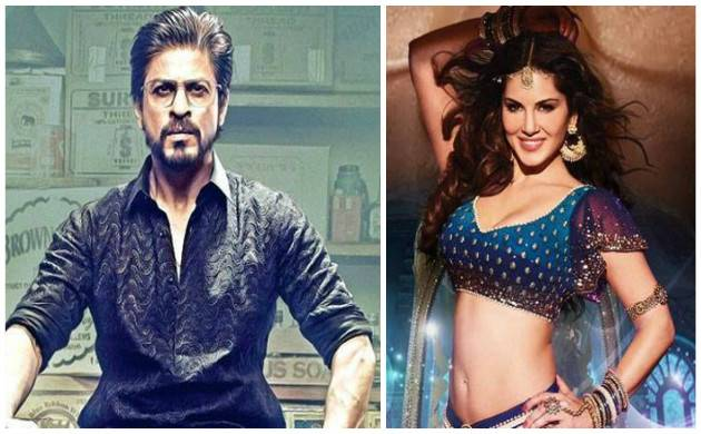 Bigg Boss 10: Shahrukh Khan and Sunny Leone to promote 'Raees' on Salman Khan's show