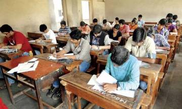 CBSC UGC NET Jan exam 2017: Check out last minute tips and reminders
