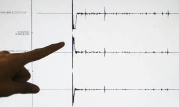 7.9 magniude earthquake shakes Papua New Guinea, tsunami alert rescinded