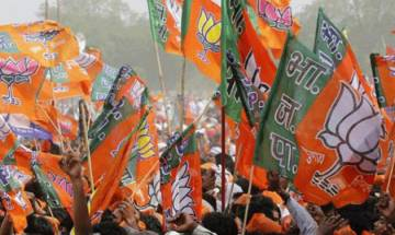 UP polls: Bhartiya Janata Party releases second list of candidates for 155 seats