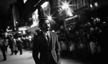 Dev Patel feels overwhelmed as 'Lion' roars in Oscar nominations