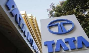 Tata Motors pushes green technology, launches eco-friendly buses priced upto 2 crore