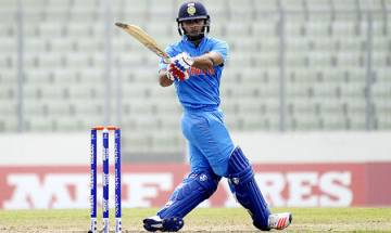 India vs England, 1st T20: Time for Pant and Company to make it count on big stage