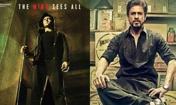 Raees Vs Kaabil: Hrithik Roshan has a special message for Shah Rukh Khan