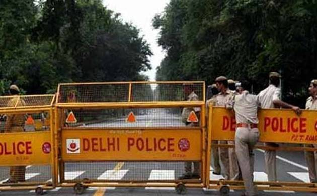 Delhi Police praises its personnel for undertaking security arrangements successfully on Republic Day