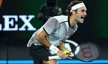 As it happened | Federer clinches his 18th Grand Slam title defeating Nadal 6-4, 3-6, 6-1, 3-6 and 6-3