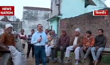 UP polls | Watch 'Dangal Ganga Kinare Wala': Issues surrounding Bijnor and nearby villages