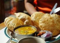 Breakfast is unhealthiest meal of the day in India, says study