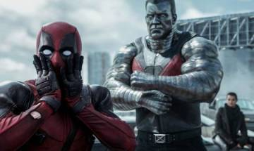 'Deadpool 2' writers discuss possibility of Deadpool/Wolverine crossover