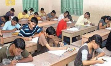 Fault in CS main exam? UPSC to consider it during evaluation