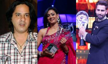 Bigg Boss: 10 people who ruled this reality show in last 10 seasons