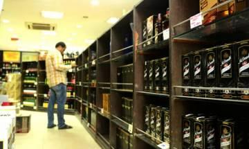 Punjab polls: Liquor shops falling under 3km radius in Kathua to remain close