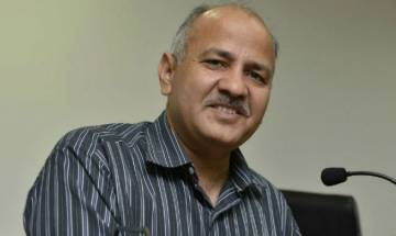 Manish Sisodia approves Rs 200 crore loan to EDMC for payment of salaries and pensions of its employees