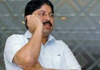 ED moves  SC urging it not to release properties of Dayanidhi Maran and brother attached by it in Aircel-Maxis deal