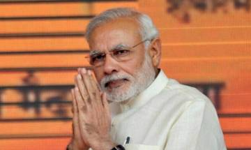 UP elections 2017: Will PM Modi be able to set the tone for BJP's victory in western UP?