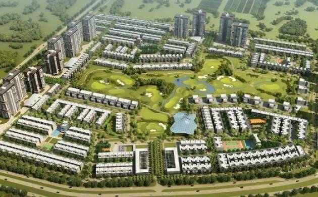 Godrej Properties Ltd - File Photo