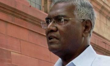 CPI hits out on Ravi Shankar Prasad for raising triple talaq issue during crucial UP polls