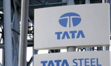 Tata Steel turns profitable in third quarter, reports consolidated net profit of Rs 231.40 crore