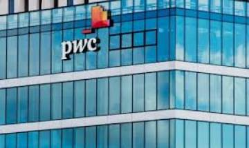 India likely to edge past US to become world's second largest economy by 2040: PwC report