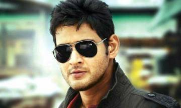 City court issues summons to Tollywood actor Mahesh Babu for copyright violation
