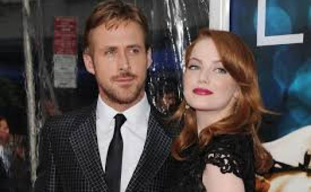 Oscars 2017 Emma Stone, Ryan Gosling won't take the stage as performers (Image: Agency)