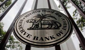 RBI policy review: Rs 9.92 lakh crore currency in circulation as on January 27
