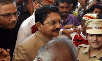 Tamil Nadu Governor Rao to reach Chennai today as Sasikala musters overwhelming MLAs majority