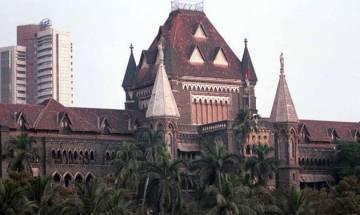Jiah Khan case: Bombay HC dismisses mother Rabia Khan's petition to challenge CBI charge sheet
