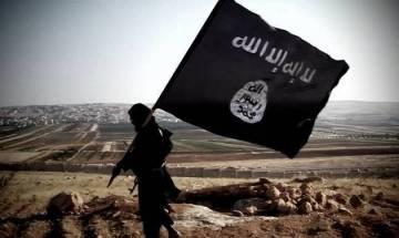 Afghanistan: Suspected Islamic State gunmen killed 6 Afghan employees of Red Cross, 2 missing