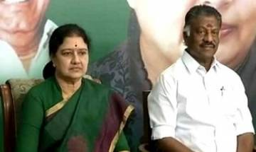 As it happened | TN political turmoil: Tension intensify as Sasikala and Pannerselvam camps continue mudslinging