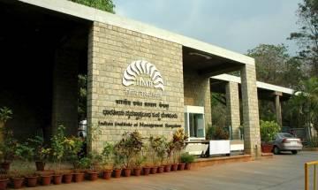 10 IIMs across country get new Directors: G Raghuram appointed IIM-B head