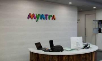 Myntra CMO Gunjan Soni to head Jabong, co-founder Ashutosh Lawania quits
