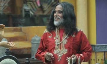 Ex-Bigg Boss contestant Om Swami in new controversy as molestation case filed against him, his aide in Delhi