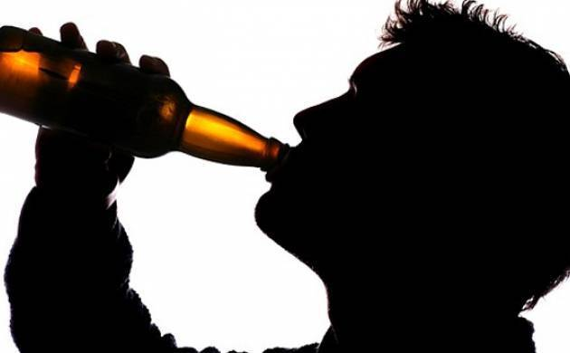 29 NID students held after liquor party raid including 14 females and a foreign national (Representational Image)