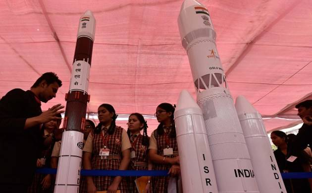 ISRO eyes mega world record, plans to go to Venus; Mars revisit on card (Getty Images)