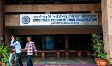 8.65 per cent interest rate on EPF deposits to be ratified, says Bandaru Dattatreya