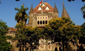 Probe conducted by ATS in Malegaon blast case incoherent: NIA tells Bombay HC