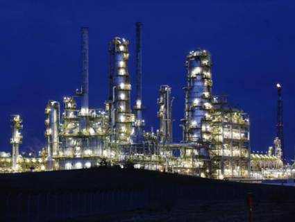 India awards 31 oil and gas blocks to BPCL, HPCL and IOC