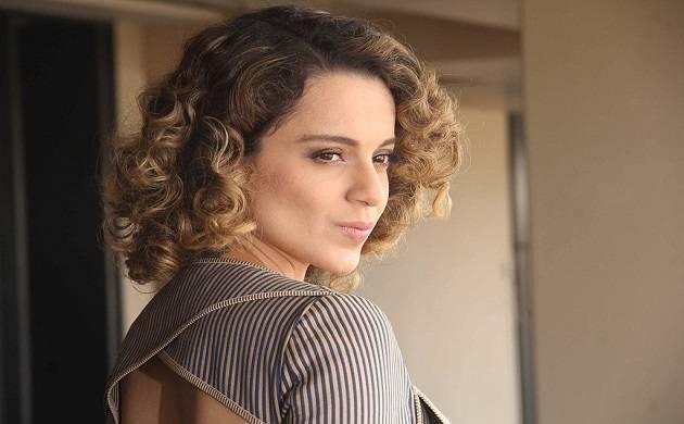 I will not hide my marriage, says 'Rangoon' actor Kangana Ranaut