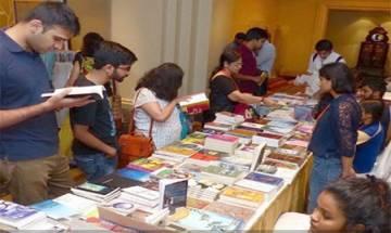 Women Writers' Festival to be organised in Delhi on February 24