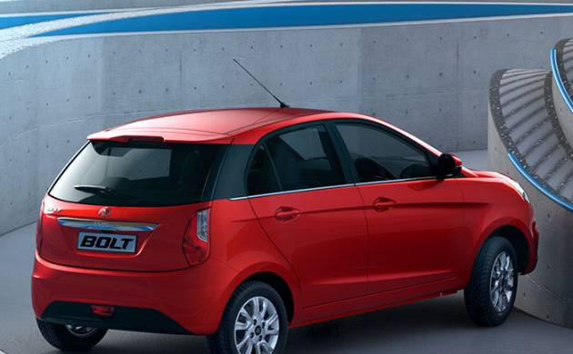 Tata in South Africa drive off fears regarding safety of Bolt model