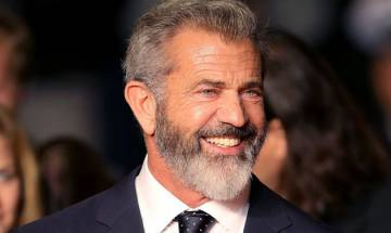 'Suicide Squad 2': Mel Gibson in talks to direct sequel