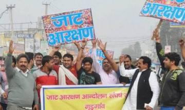Jat quota stir: Haryana govt announces fresh compensation for 'innocent people' injured during protests