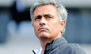 Foreign managers don't value FA Cup: Jose Mourinho