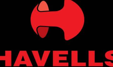 Havells to acquire Lloyd Electric & Engineering's consumer durable business for Rs 1,600 crore