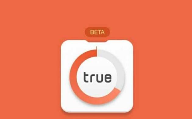True Balance - File Photo (Getty)